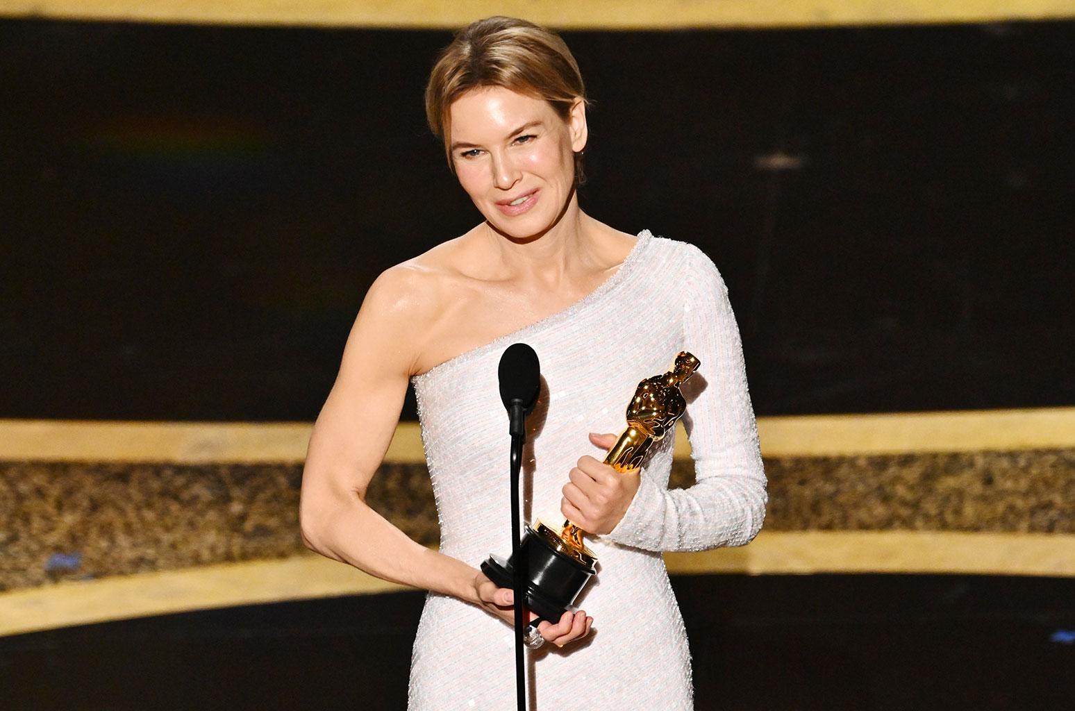 """Наградите """"Оскар"""", които ще се помнят дълго"""