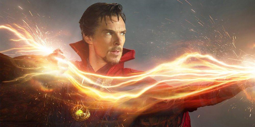 Режисьорът на Spider-man ще прави Doctor Strange 2 | MMTV