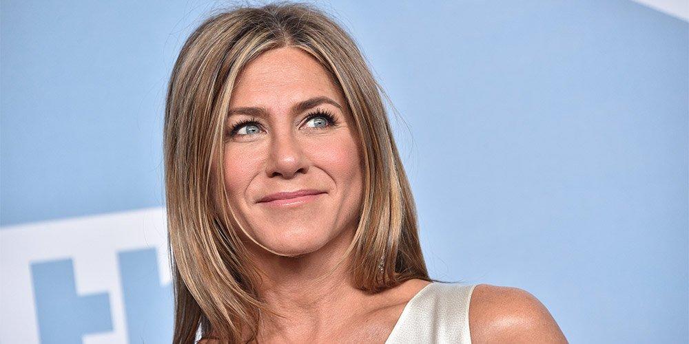 Тайните за красота нa Jennifer Aniston