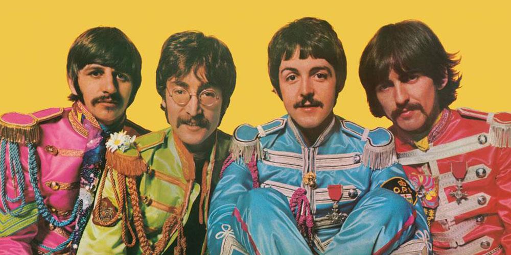 """Кое е едно от любимите заведения на """"The Beatles"""""""