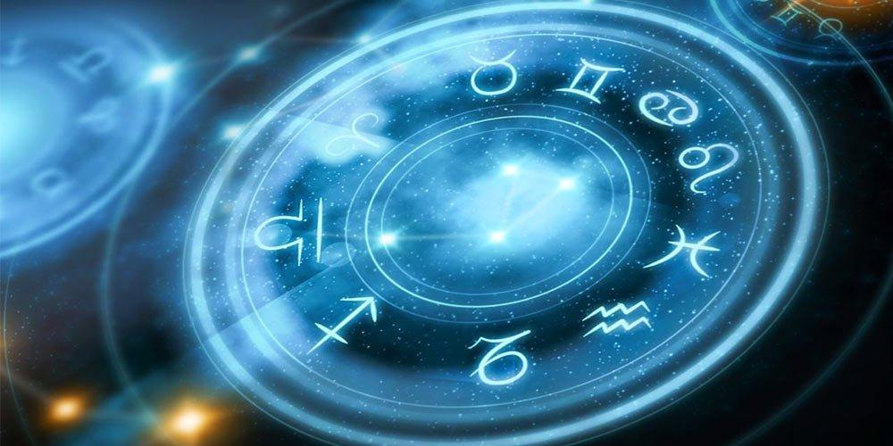 Ведическа Астрология Джьотиш | 10 Февруари до 16 Февруари 2020 г.