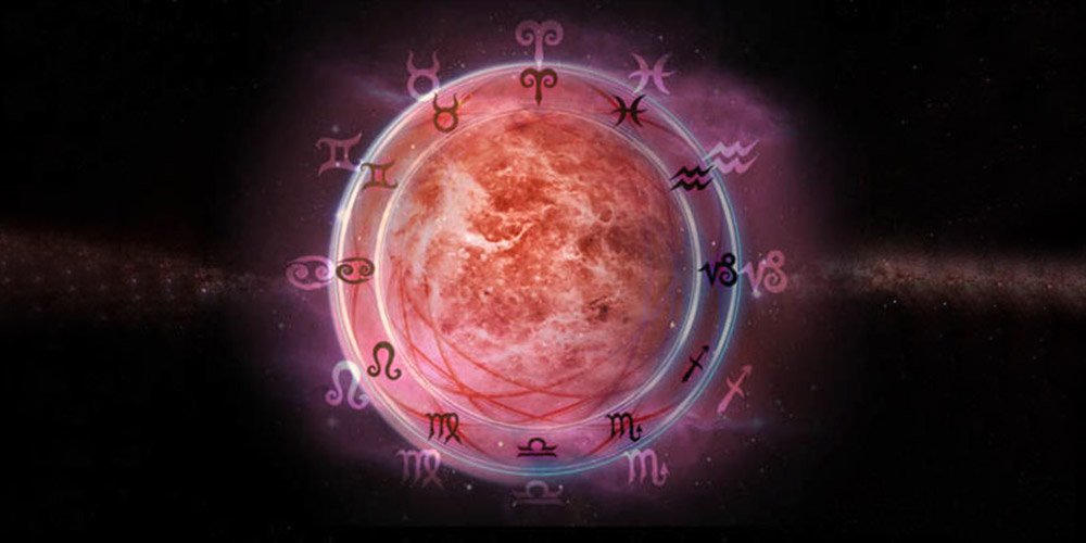 Ведическа Астрология Джьотиш | 17 Февруари до 03 Март 2020 г.