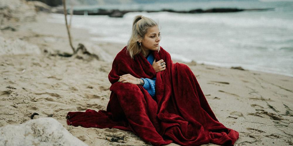VICTORIA записа видео към песента за Евровизия