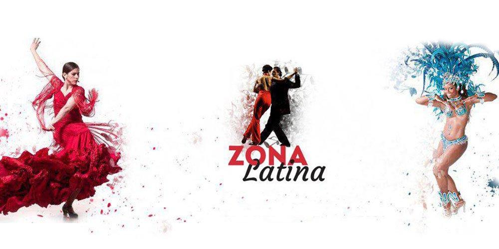 зона-латина-телевизия-мм