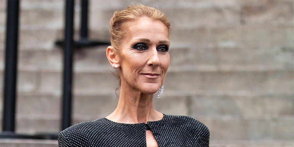 Celine Dion пред нови хоризонти в музиката
