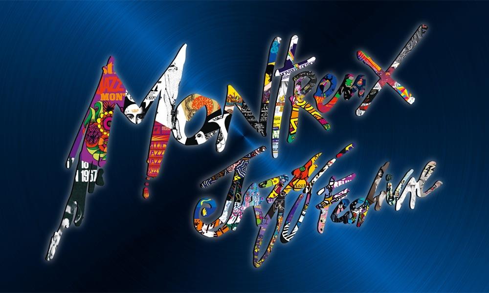 Фестивалът Montreux Jazz Festival с безплатен стрийм на концерти