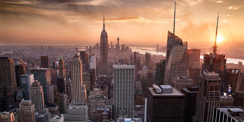 Ню Йорк забрани употребата на пластмаса