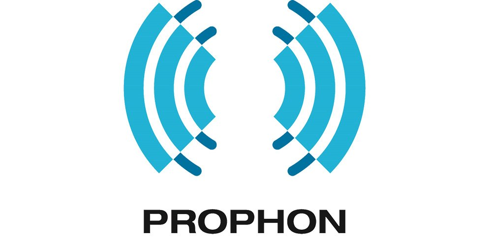 ПРОФОН със спасителен план за артисти и продуценти | MMTV