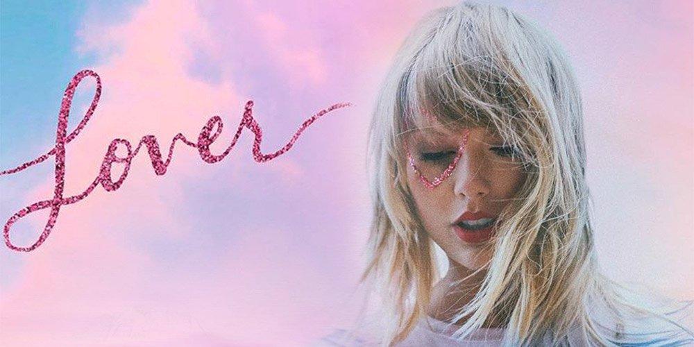 Taylor Swift е носител на седмата награда на IFPI Global Recording Artist of the Year