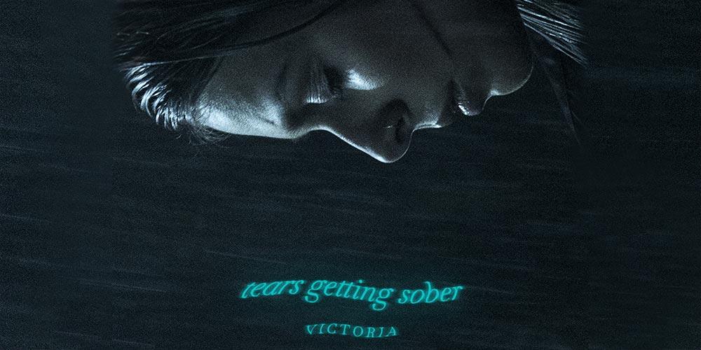 Tears Getting Sober на VICTORIA е българската песен на Евровизия 2020