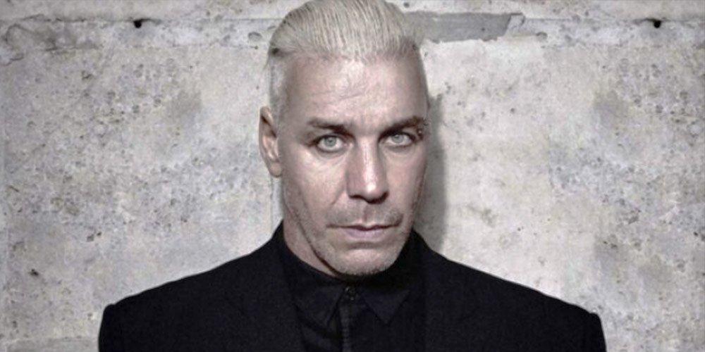 Rammstein опровергаха слуха, че Till Lindeman има коронавирус