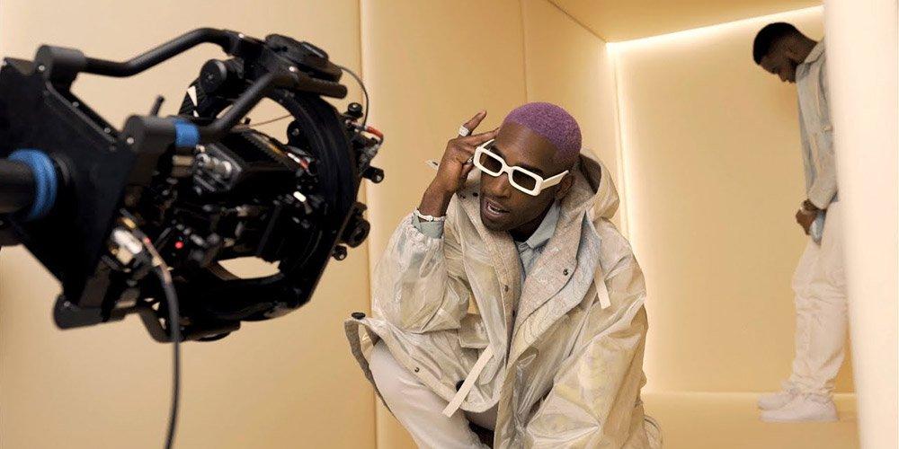 Tinie Tempah направи триумфално си завръщане с нов сингъл | MMTV