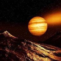 Транзит на Юпитер в Козирог | 29 март - 29 юни 2020 г.