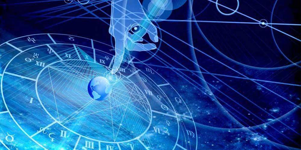 Ведическа Астрология Джьотиш | 02 Март – 08 Март 2020 г.