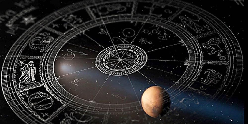 Ведическа Астрология Джьотиш | 09 Март – 15 Март 2020 г.