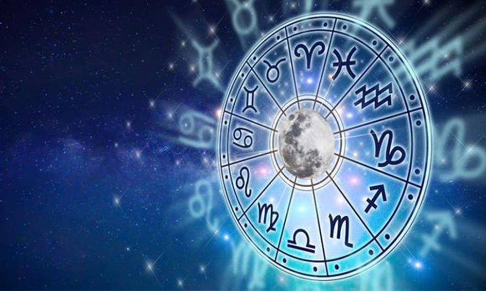 Ведическа Астрология Джьотиш | 06 – 12 Април 2020 г.