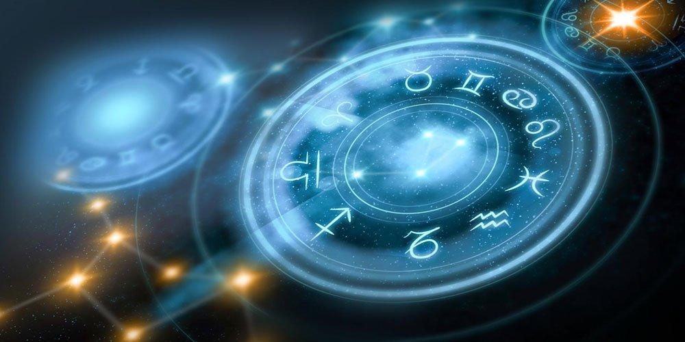Ведическа Астрология Джьотиш | 20 – 26 Април 2020 г.