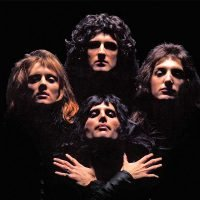 Коронавирус пародия на Bohemian Rhapsody | MMTV