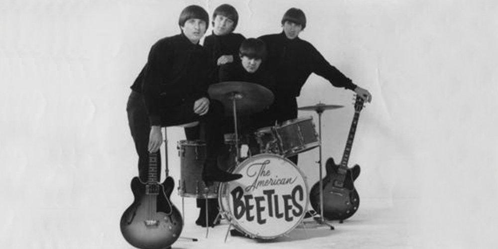 Фалшивите Бийтълс си отмъщават на оригинала с концерти в Южна Америка