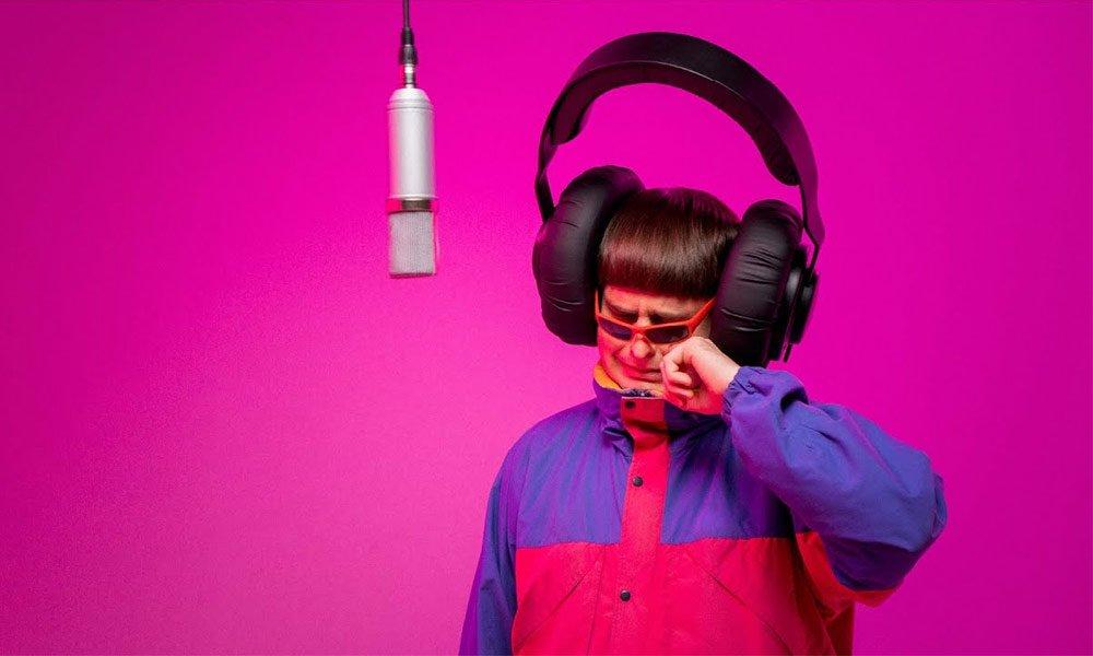 Oliver Tree изненадващо издаде нов сингъл - Let me Down | MMTV