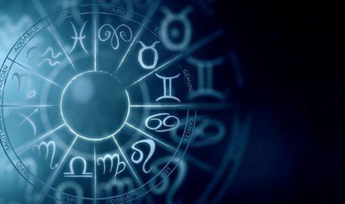 Ведическа Астрология Джьотиш | 25 – 31 Май 2020 г.