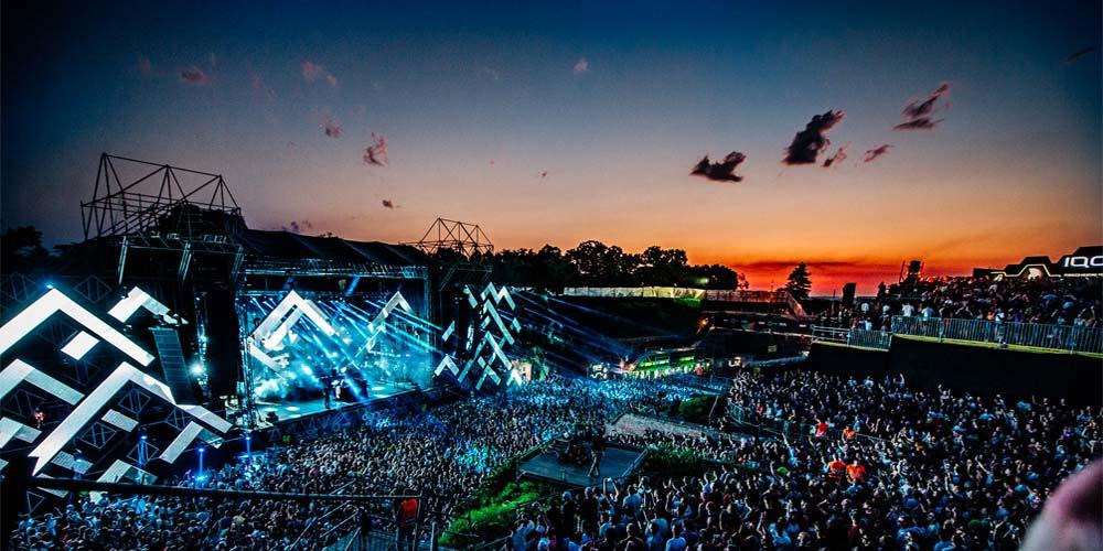 Премиерът на Сърбия дава надежда за EXIT Festival 2020