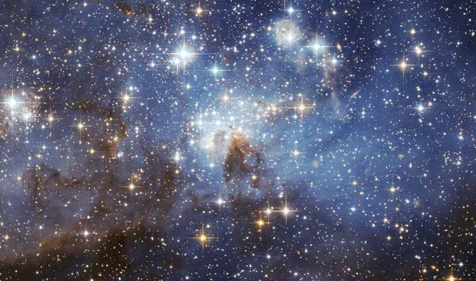 Ведическа Астрология Джьотиш | 01 – 07 Юни 2020 г.