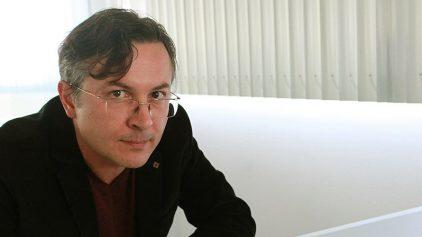Диагноза Музика с Иван Брайков | MMTV Online