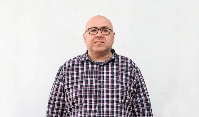 Диагноза Музикас Ивайло Тончев | MMTV