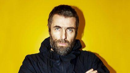 """Албумът на Liam Gallagher """"MTV Unplugged"""" стигна директно до №1"""