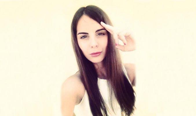 ММ Лексикон с Елена Чудомирова - Ели | MMTV