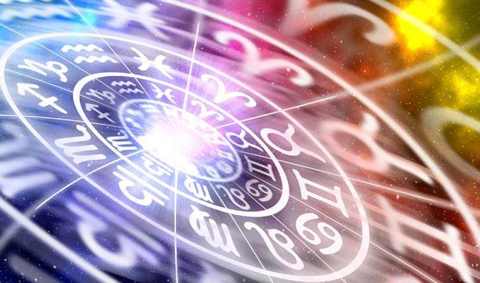 Ведическа Астрология Джьотиш | 06 – 12 Юли 2020 г.