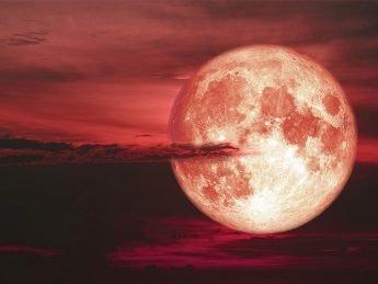 Ведическа Астрология Джьотиш | 13 – 19 Юли 2020 г.