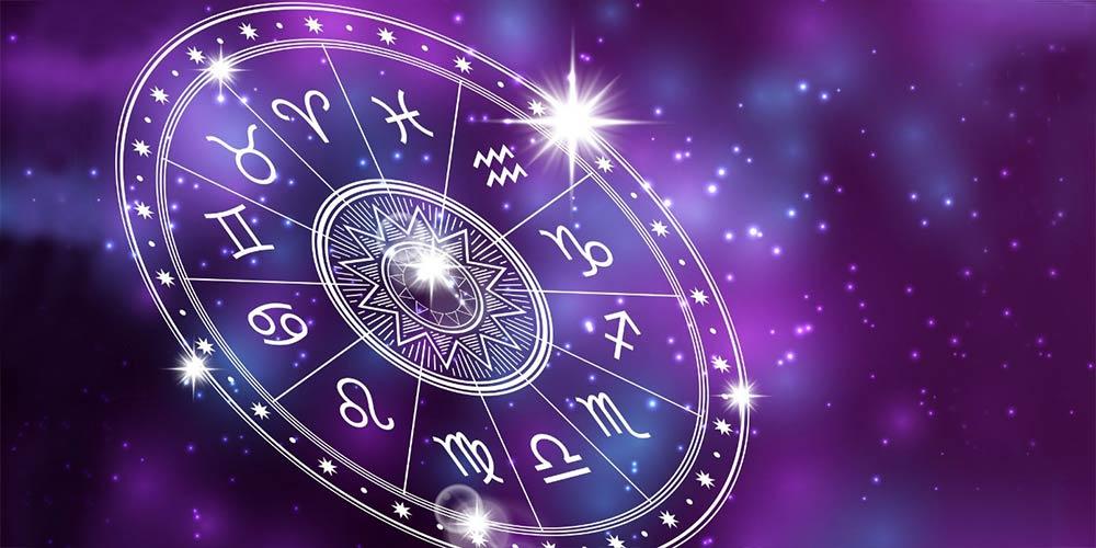 Ведическа Астрология Джьотиш | 20 – 26 Юли 2020 г.
