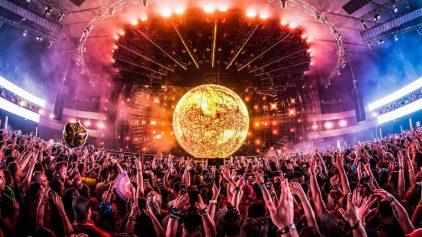 Платформата Relive на Tomorrowland отваря от днес