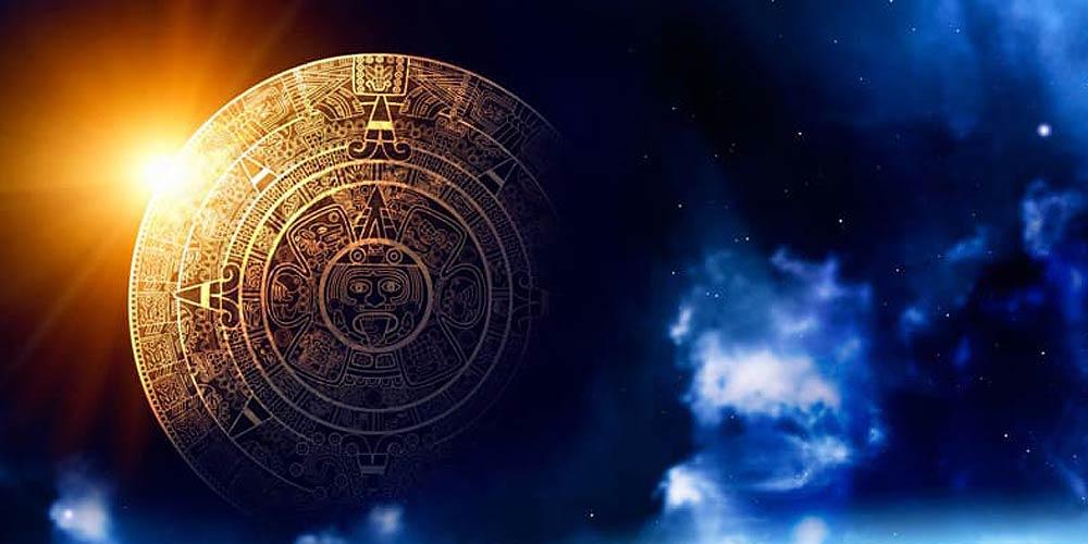 Ведическа Астрология Джьотиш | 27 Юли – 02 Август 2020 г.