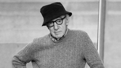 Пет шедьовъра на Woody Allen гледаме на лятната киномания | MMTV