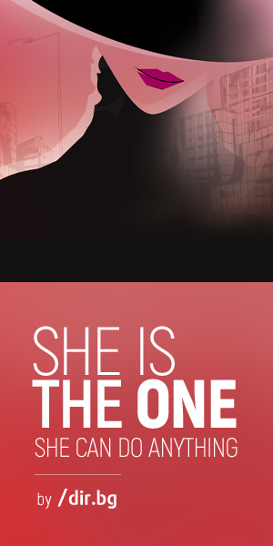 shes-the-one-mmtv-banner