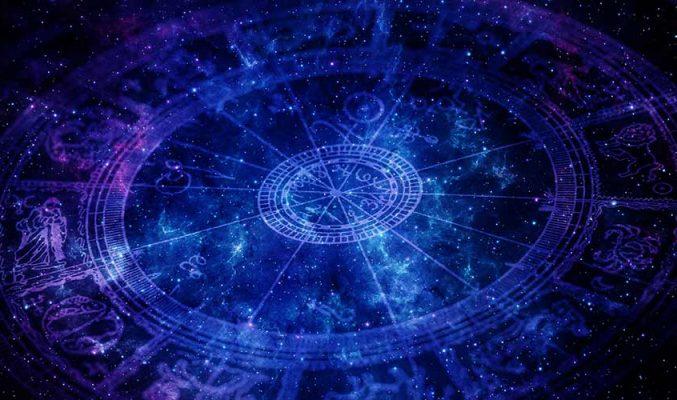 Ведическа Астрология Джьотиш | 02 - 09 Август 2020 г.