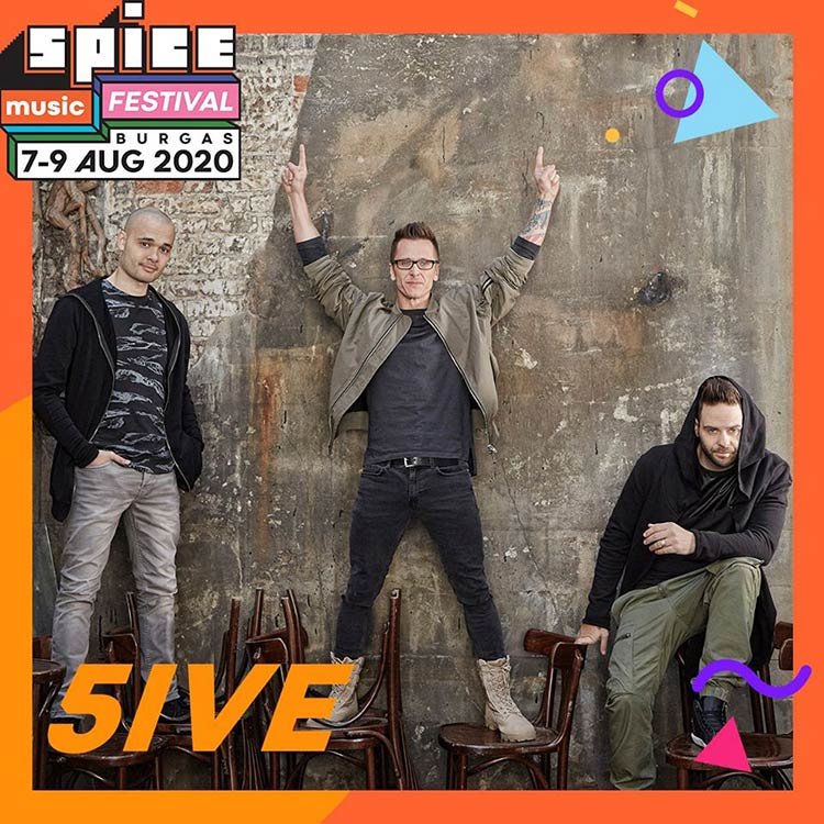5ive-boy-band-spice-music-festival