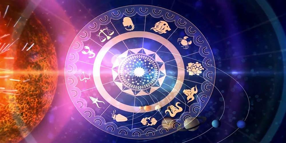 Ведическа Астрология Джьотиш | 10 - 16 Август 2020 г.