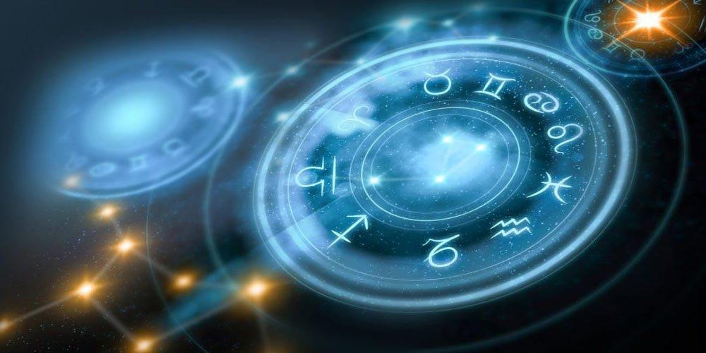 Ведическа Астрология Джьотиш | 17 – 23 Август 2020 г.