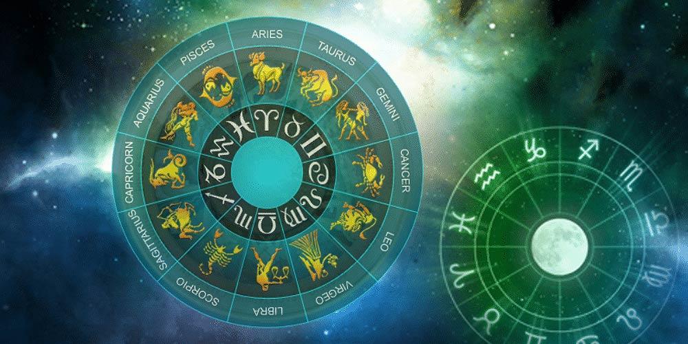 Ведическа Астрология Джьотиш | 24 - 31 Август 2020 г.