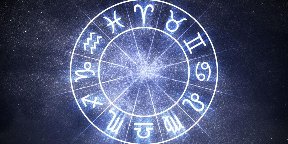 Ведическа Астрология Джьотиш | 07 Септември - 13 Септември 2020 г.