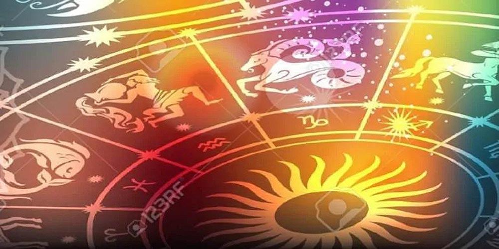 Ведическа Астрология Джьотиш | 21 Септември – 27 Септември 2020 г.