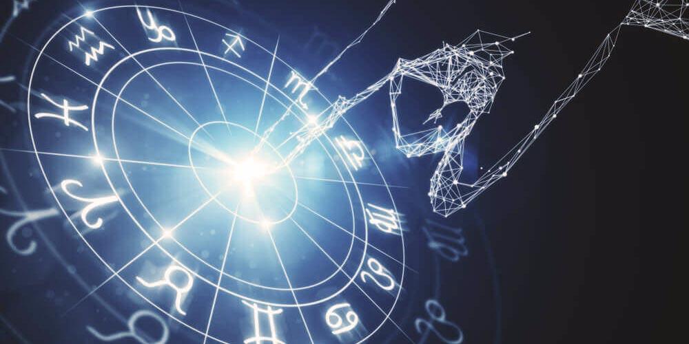 Ведическа Астрология Джьотиш | 23 Ноември – 29 Ноември 2020 г.