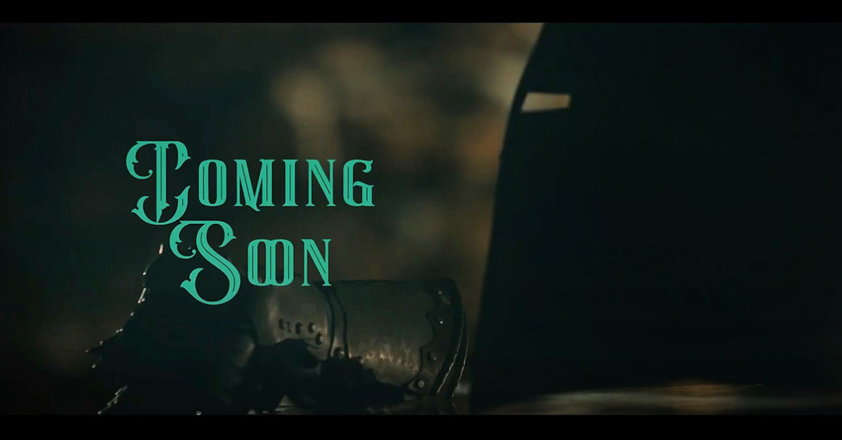 SEVI пусна официален трейлър към предстоящото си ново видео