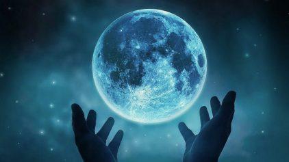 Най-добрият ден 2021 - 14 Май - Ведическа астрология Джьотиш