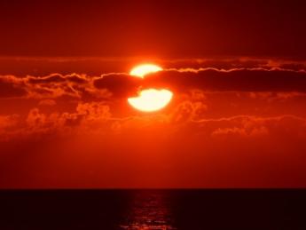 Слънцето – полезно или опасно