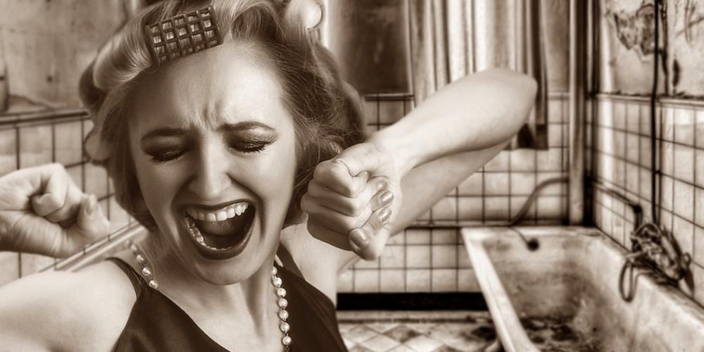 Музиката ни помага да контролираме негативните си емоции